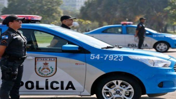 Rio dará liberdade a menores infratores em unidades superlotadas