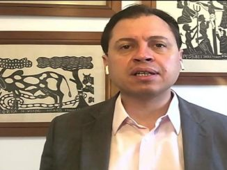 Situação de Levy na presidência do BNDES tinha ficado insustentável