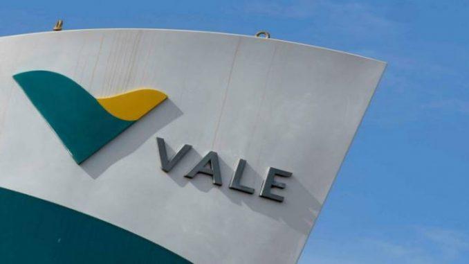 Vale reporta 49 acordos de indenização individual por Brumadinho