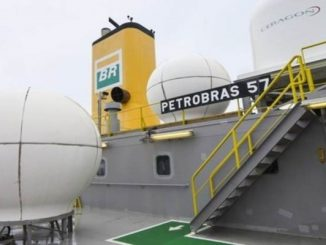 Após lucro recorde puxado por venda de gasodutos, o que mais está na fila de privatização na Petrobras