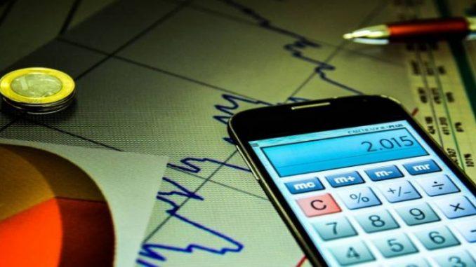 Inflação pode ser usada para reajustar o crédito imobiliário