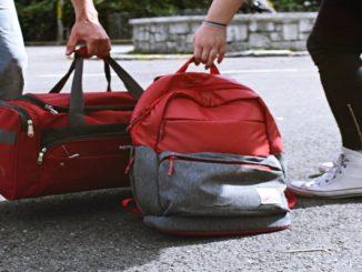 Lista de viagem: checklist mostra o que levar na mala e quais itens são essenciais