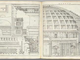 Para baixar! Centenas de livros de arquitetura gratuitamente!