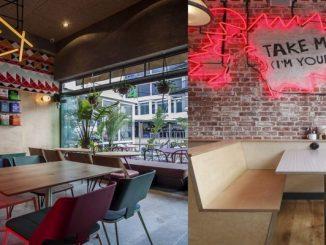Por que investir em decoração nos restaurantes?