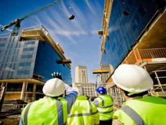 Averbação da construção junto ao registro de imóveis   Saiba mais!