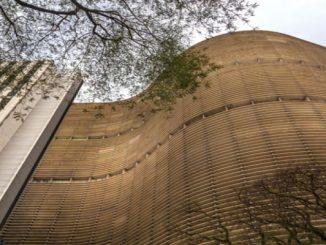 Prédios importantes de São Paulo que podem receber visitas